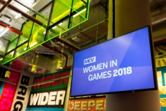 MCV-Women-in-Games-2018-11-05-18-13