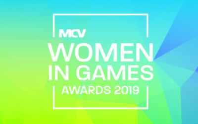 Save the date: the Women in Games Awards return in June