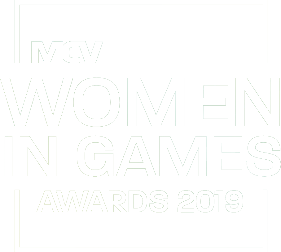 MCV Women in Games Awards