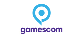 gamescom web ready