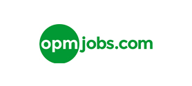 opm jobs web ready