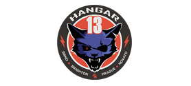 Hangar13-Web-Ready
