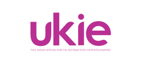 Ukie web ready