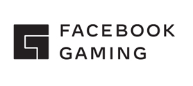 Facebook gaming web